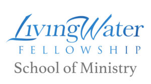 School Of Ministry Logo